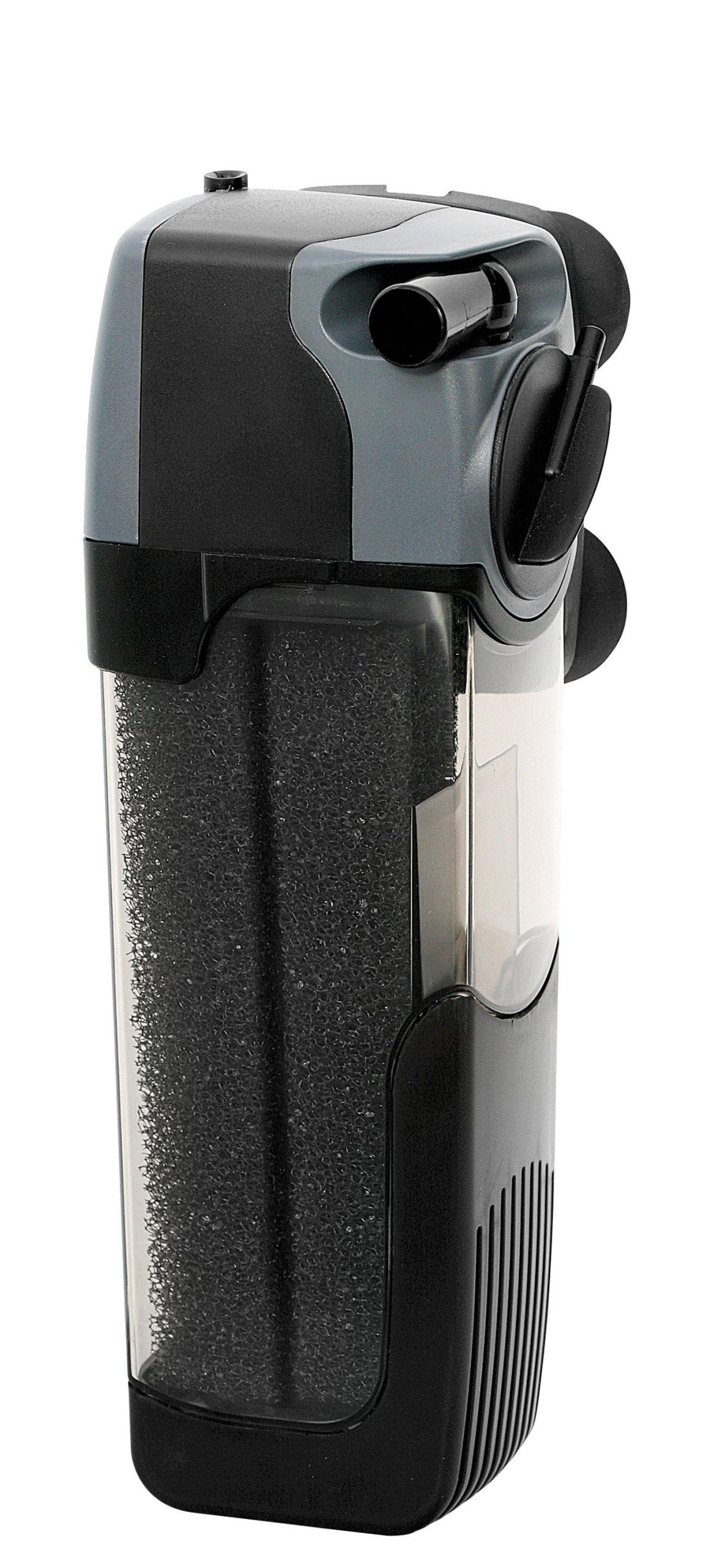 filtr wewnętrzny UNIFILTER 750 (200-300L) AQUAEL