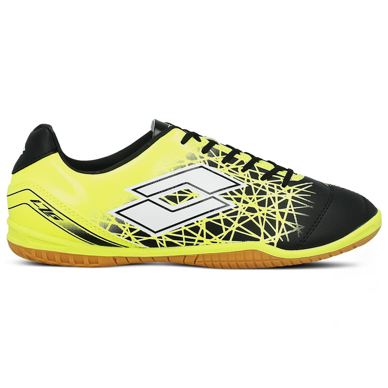 LOTTO (43) LZG 700 IX ID buty halowe halówki