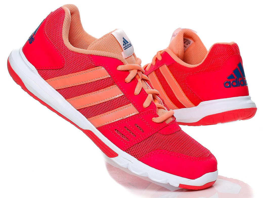 4c8518cc Buty damskie Adidas Essential AF3933 Różne rozm. - 6830339065 ...