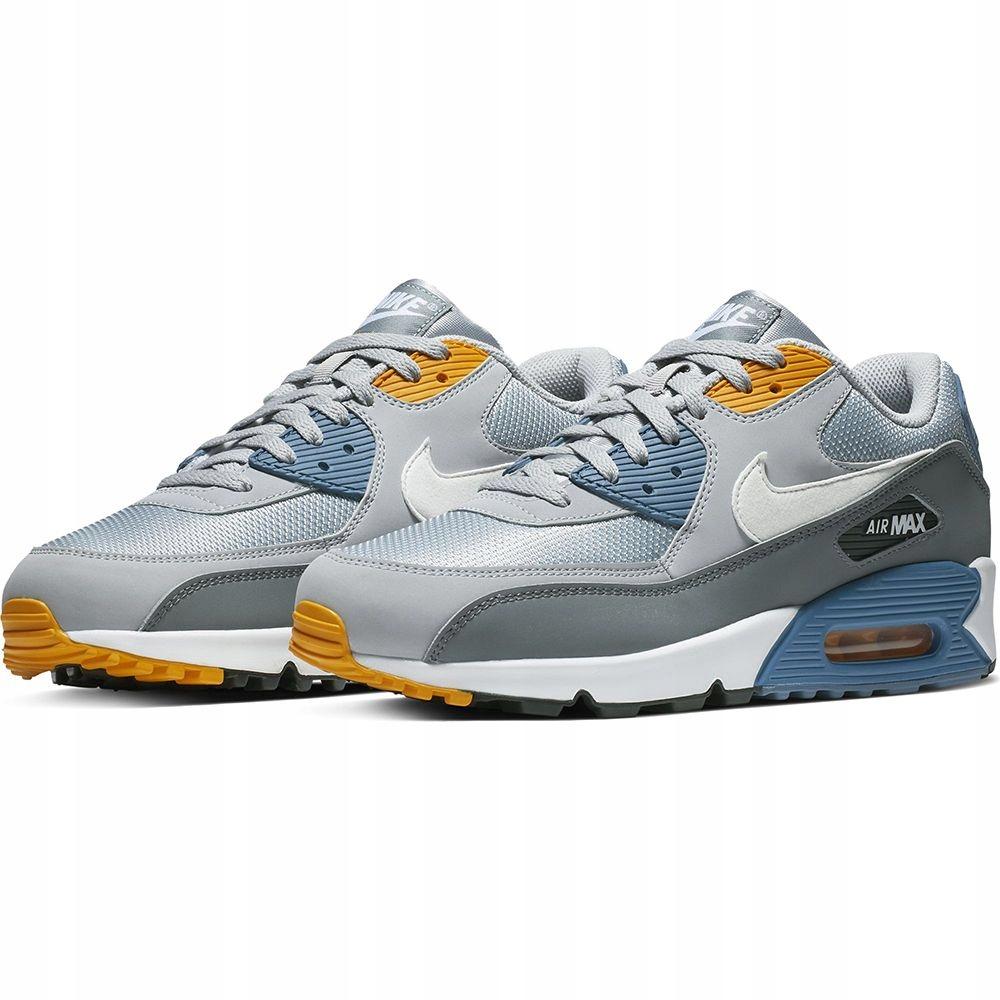 Nike Air Max 90 Essential AJ1285 016 R 44