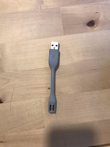 Ładowarka kabel Jawbone