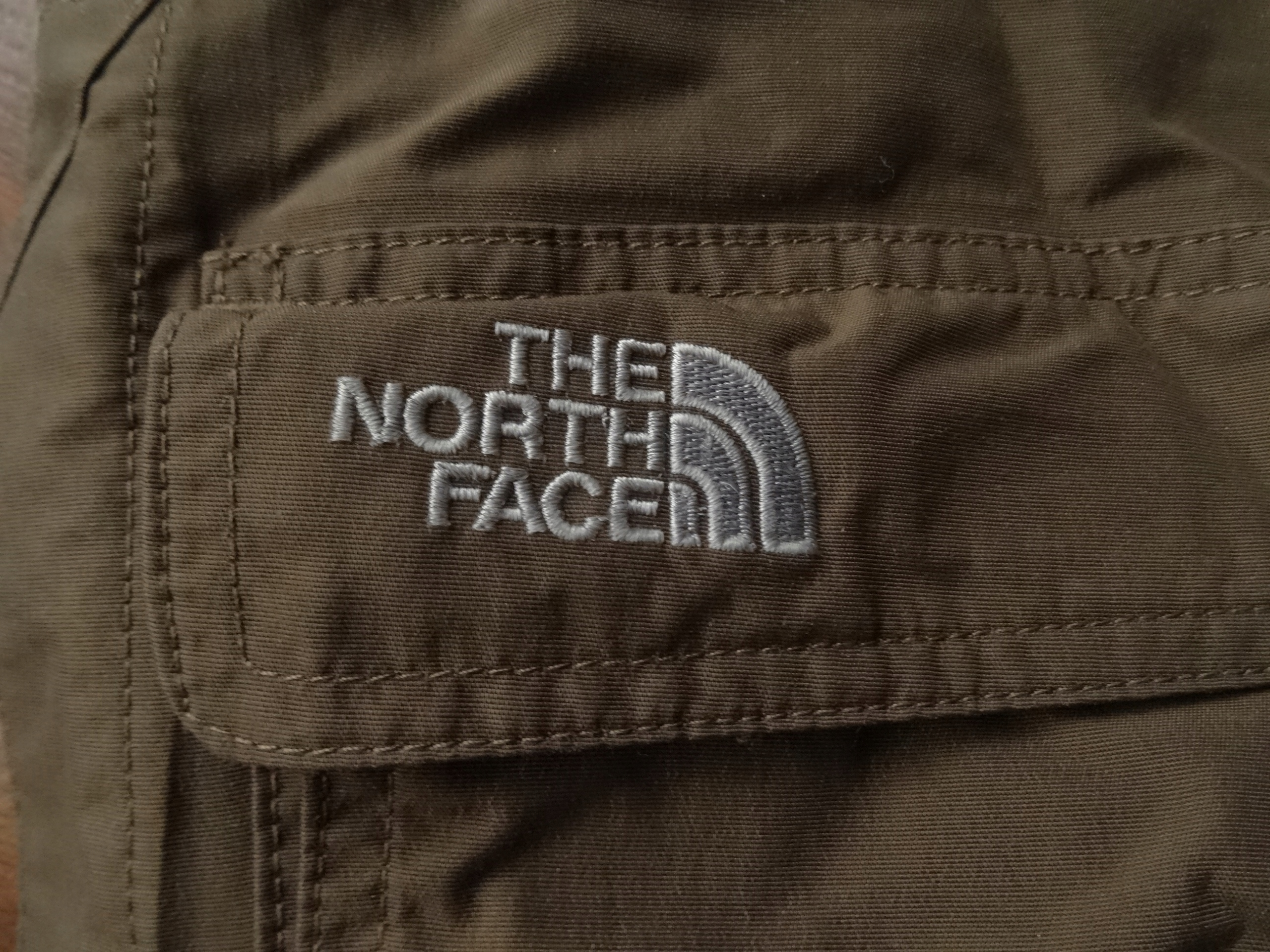 THE NORTH FACE HYVENT r.L OKAZJA,