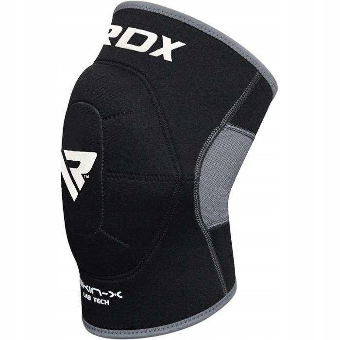 Ochraniacz kolana RDX K2 nakolannik (roz: L/XL)