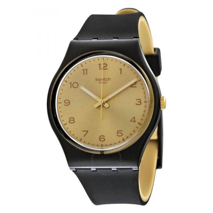 Zegarek Swatch GB288 Unisex