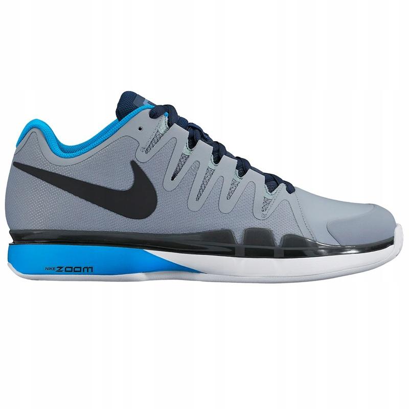 buty tenisowe NIKE ZOOM VAPOR 9.5 TOUR CLAY RF