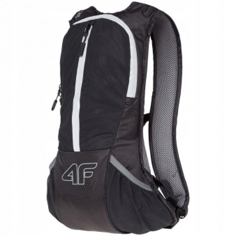 Plecak rowerowy 4F H4L18-PCR001 20S