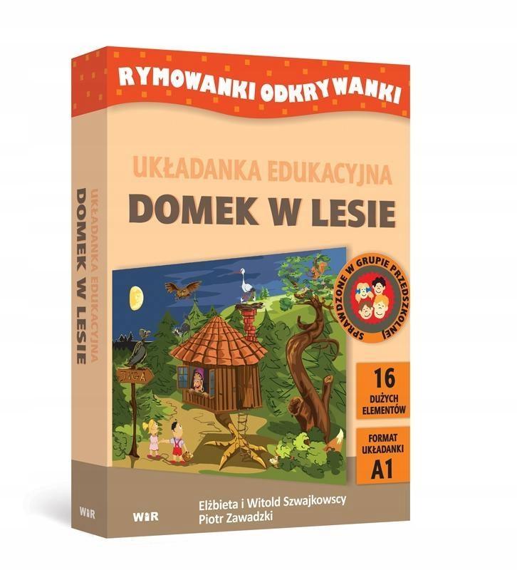1 .1 .1 Domki, namioty dla dzieci Allegro.pl