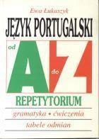 REPETYTORIUM OD A DO Z - J.PORTUGALSKI W.2011 KRAM