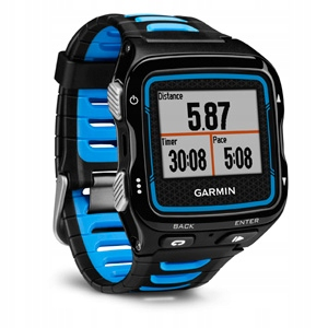 Zegarek GARMIN 920XT