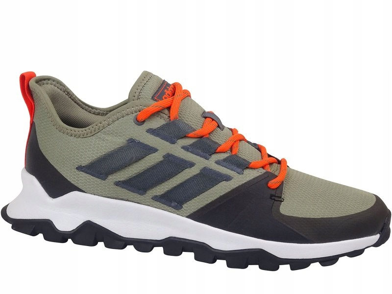 ADIDAS KANADIA TRAIL F35423 DO BIEGANIA TERENOWEGO