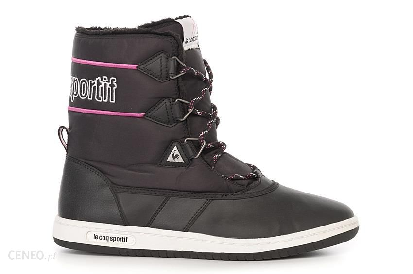 1 But Adidas oferty 2019 Ceneo.pl