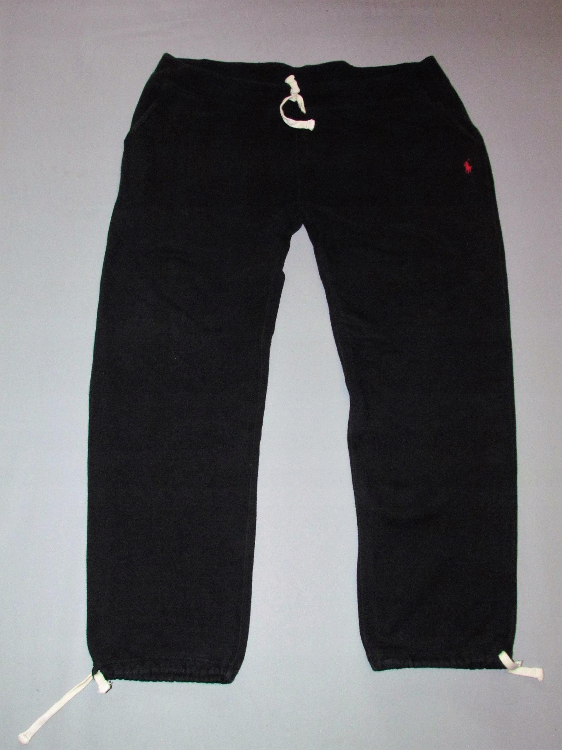 Spodnie dresowe Polo Ralph Lauren roz.XXL