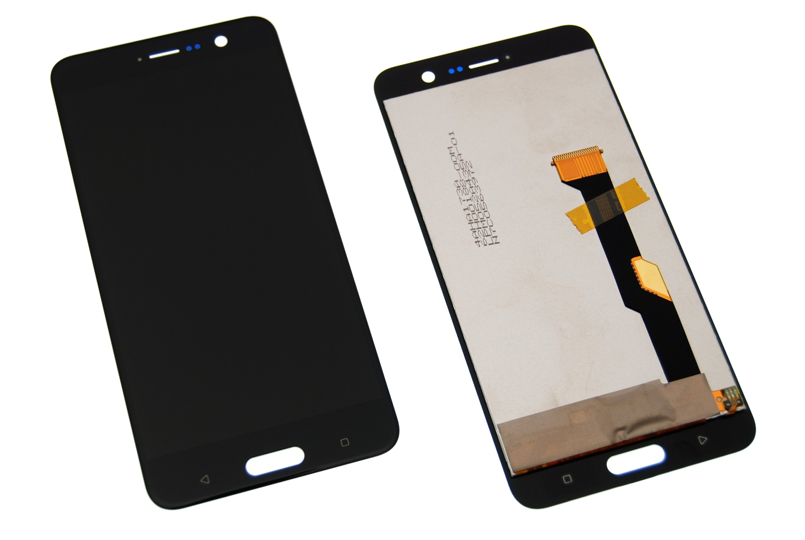 ekran LCD wyświetlacz DIGITIZER HTC U Play