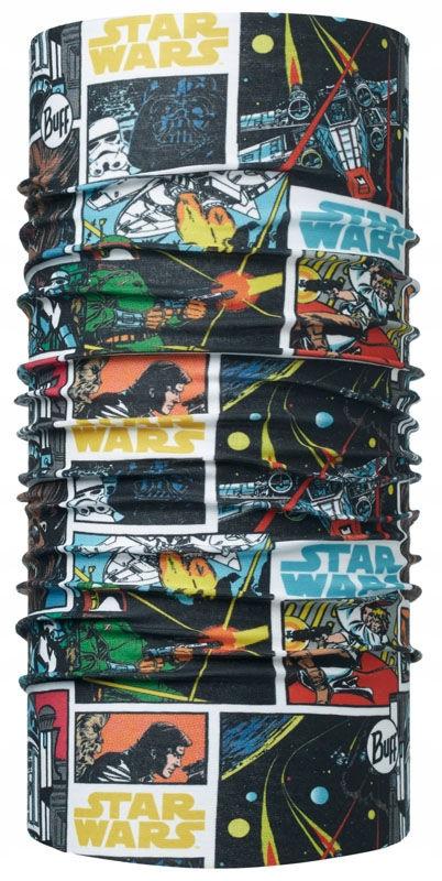 Chusta Dziecięca Original Buff Star Wars STAR