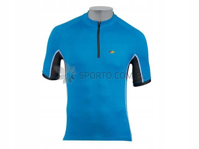 NORTHWAVE FORCE koszulka rowerowa męska XL
