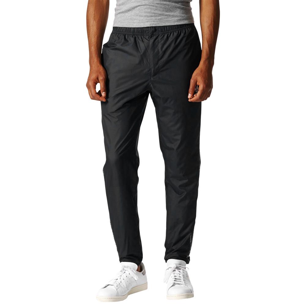 Spodnie Adidas AY8363 męskie dresy do biegania S