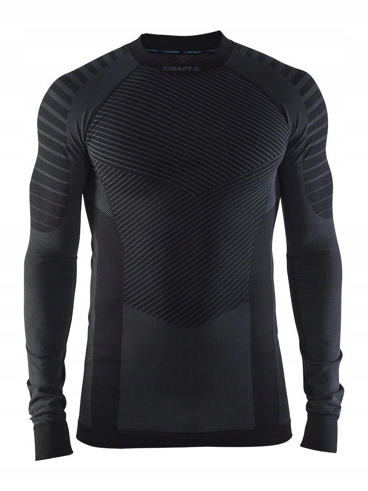 CRAFT INTENSITY koszulka termoaktywna bielizna XXL