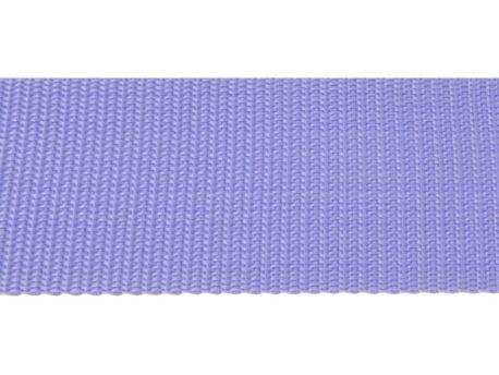 Taśma Nośna Pasek 50mm PP gr. 1,35mm J.fiolet