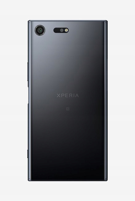 Korpus obudowa Sony Xperia XZs Grade B Czarny