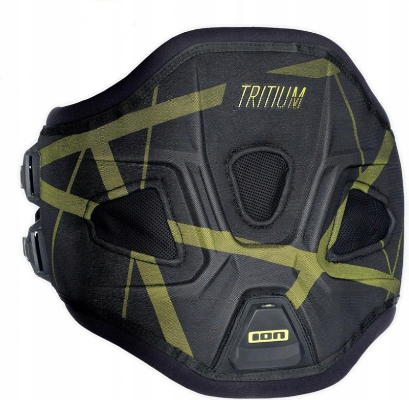 Trapez Windsurfingowy ION 2015 Tritium Black M