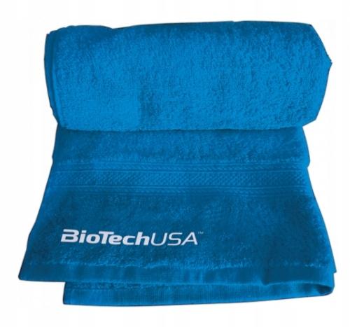 Ręcznik Treningowy Biotech USA