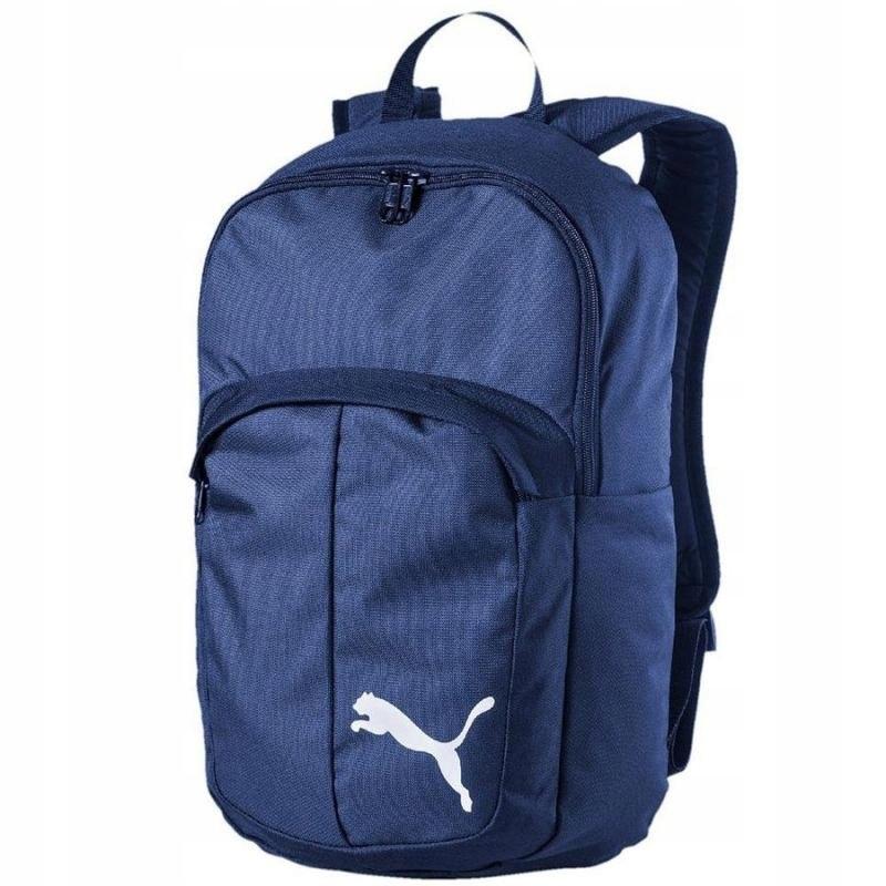 Plecak Puma Pro Training II Backpack 074898 04