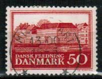 Dania, M 442, Cz. Słania