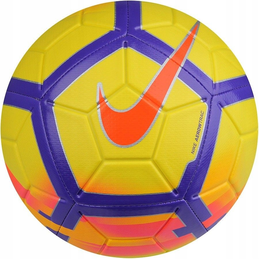 Piłka Nike Strike SC3147 707