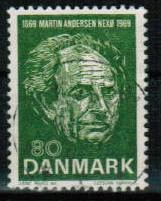 Dania, M 482, Cz. Słania