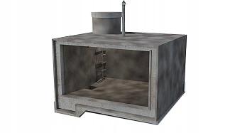 Szambo betonowe 5 lat gwarancji Producent szamba