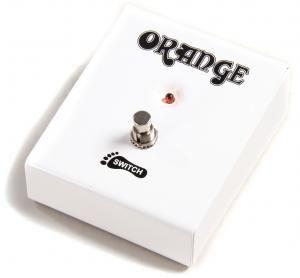 Orange Divo FS - Przełącznik podłogowy