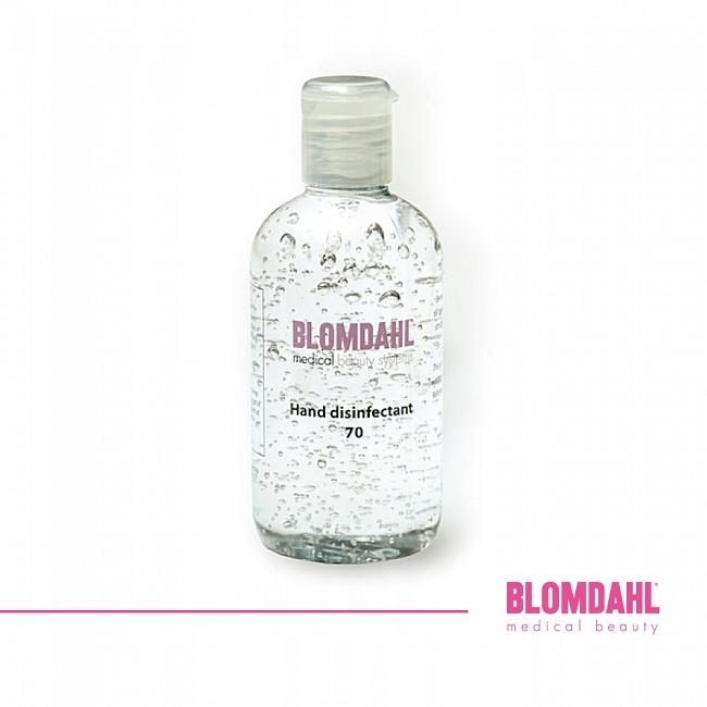 Blomdahl Hand Disinfectand 150ml