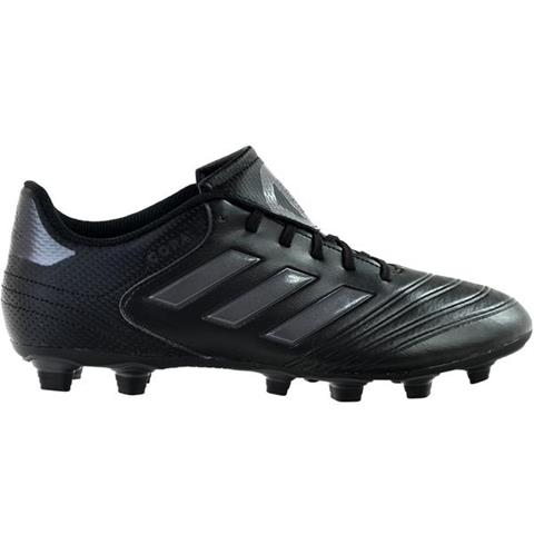 Lanki Buty Adidas Copa 18.4 FxG 43 1/3