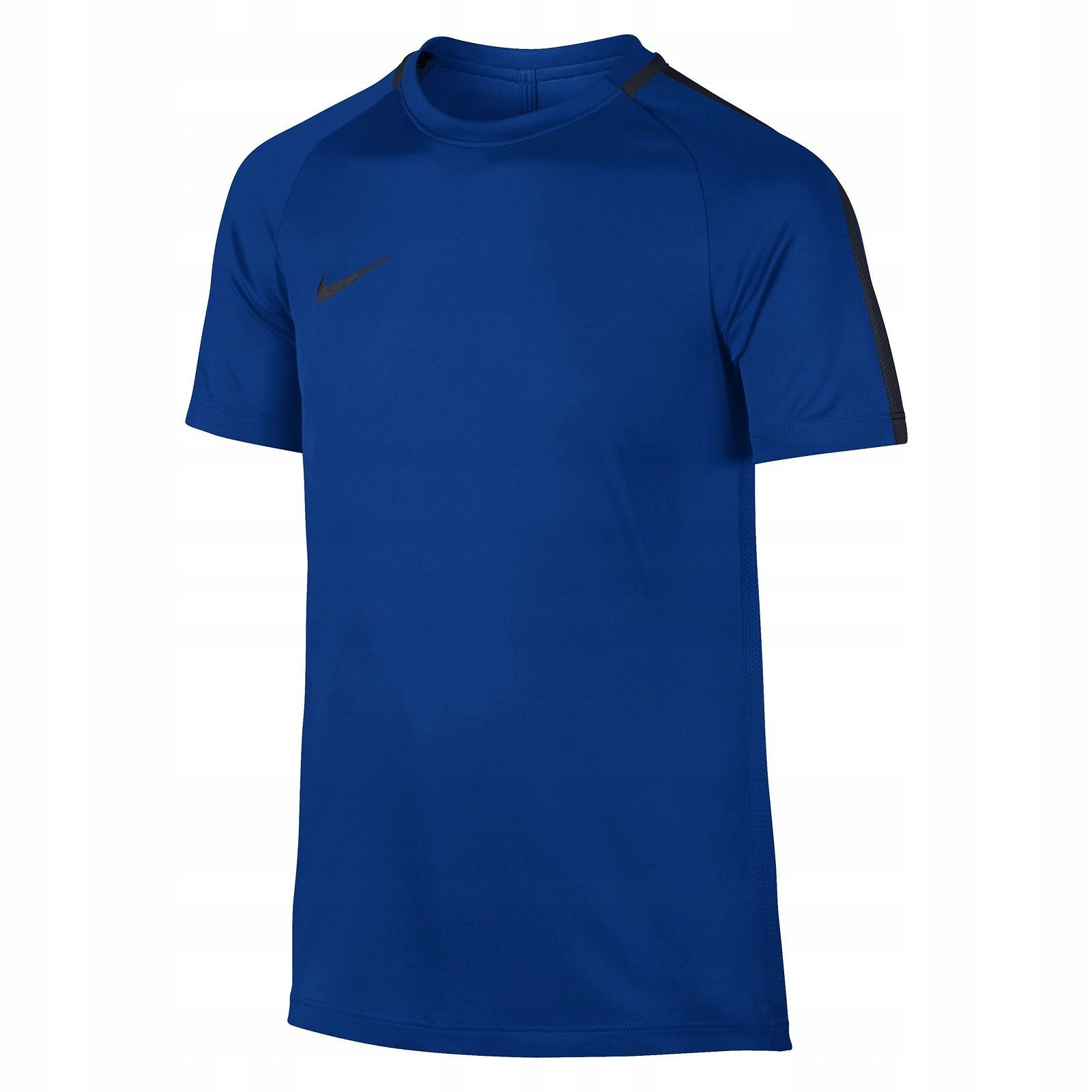 Juniorska koszulka piłkarska Nike Academy r.L