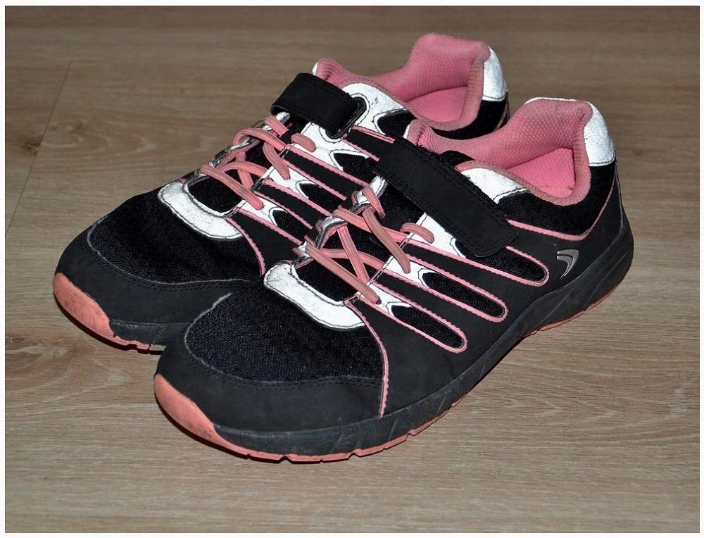 CLARKS wygodne buty sportowe Roz.-37