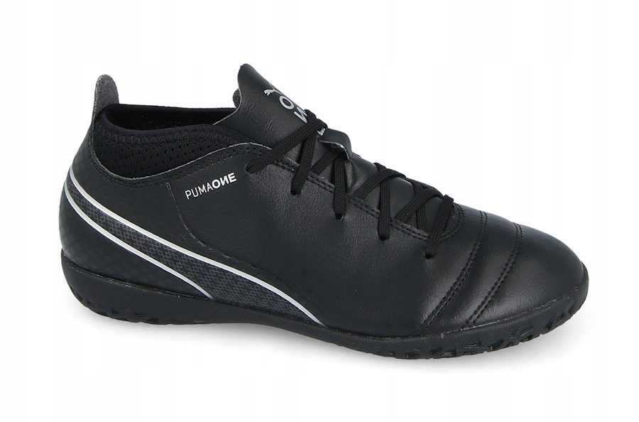 HALÓWKI PUMA ONE 17.4 IT JR 104245 03 r.38,5