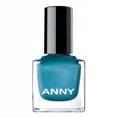 Anny Nail Lacquer lakier do paznokci 384.70 Skinny