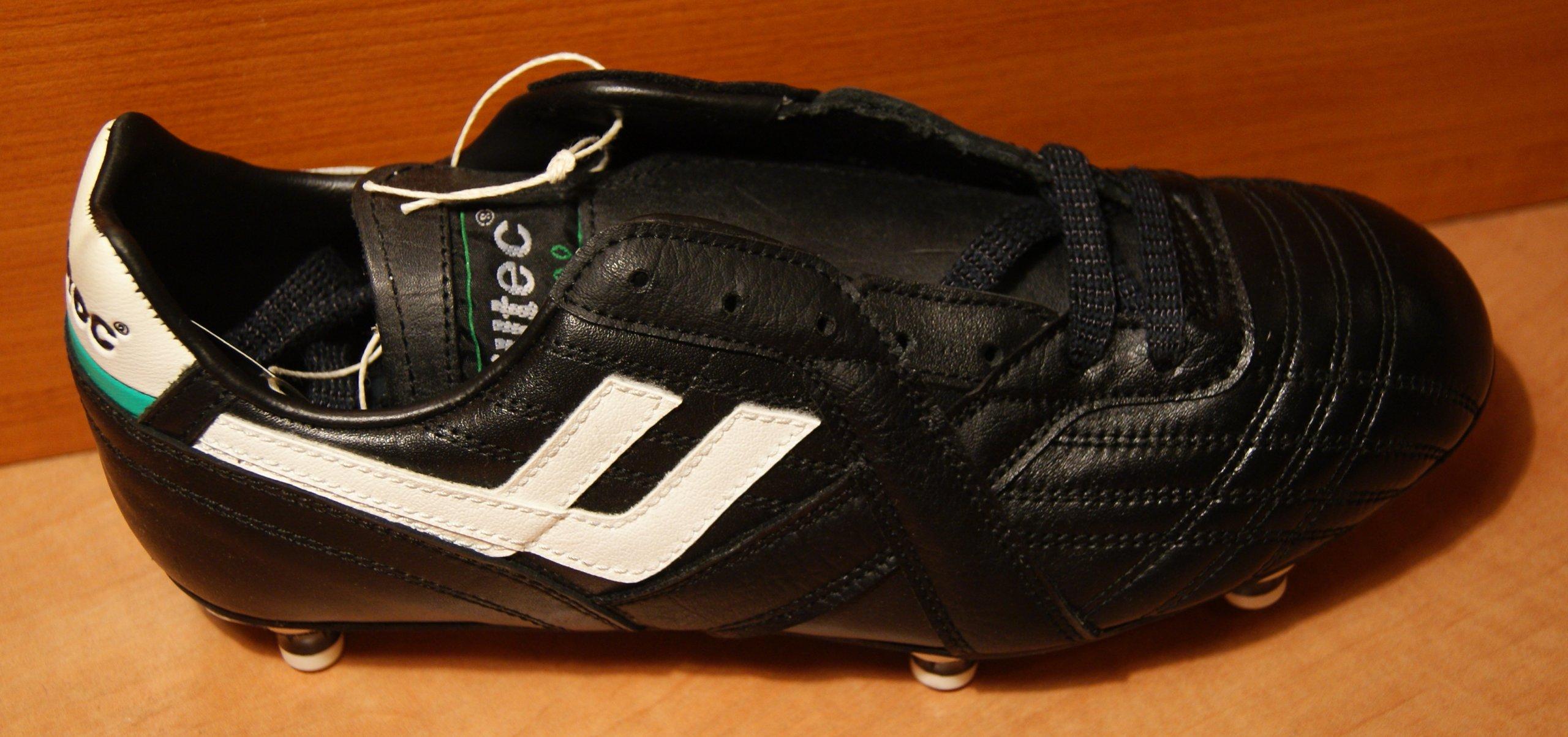 Buty piłkarskie Killtec GTI 1000 r. 4,5