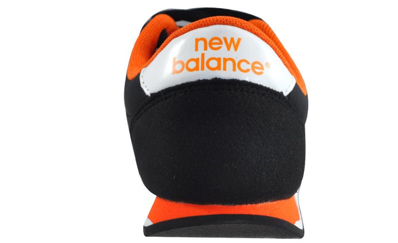 BUTY NEW BALANCE U396BO R.40=25 CM 7858293218 oficjalne
