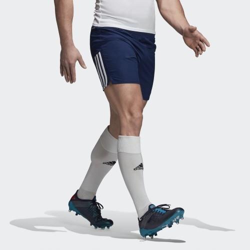 Adidas 3 Stripe Climacool spodenki treningowe XL