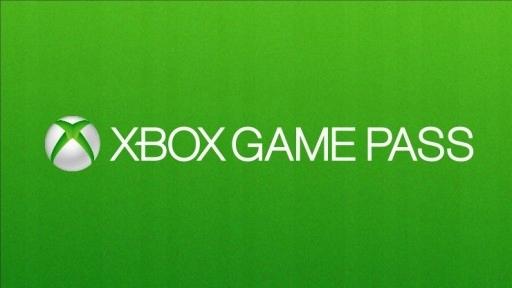 XBOX GAME PASS XBOX ONE 30 DNI 1 MIESIĄC AUTOMAT