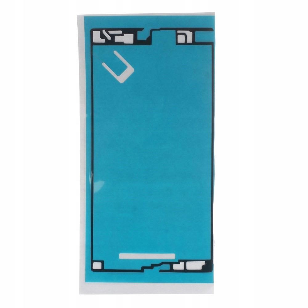 TAŚMA USZCZELKA LCD SONY XPERIA Z ULTRA C6806