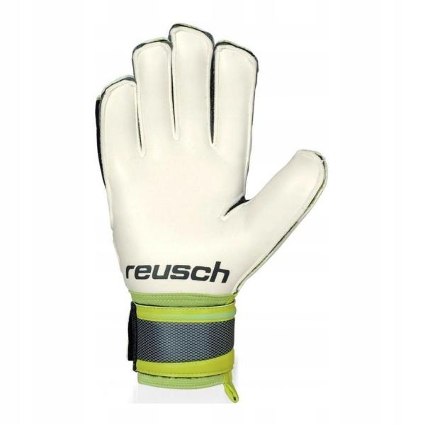 Rękawice Reusch Argos SG Air 3370812-333 r. 10,5