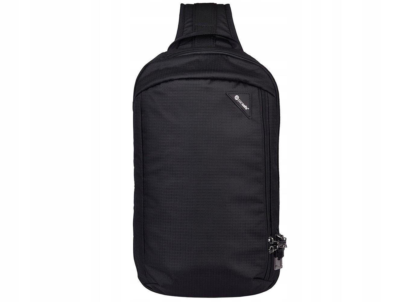 Pacsafe Vibe 325 plecak na jedno ramię na tablet
