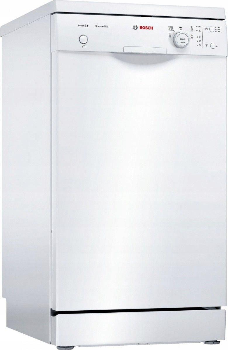 BYD - Bosch SPS25CW00E Zmywarka