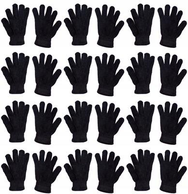 Rękawiczki rękawice męskie / damskie - LIKWIDACJA