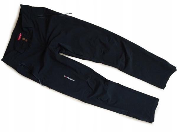 Damskie spodnie ____ BASECAMP _____38