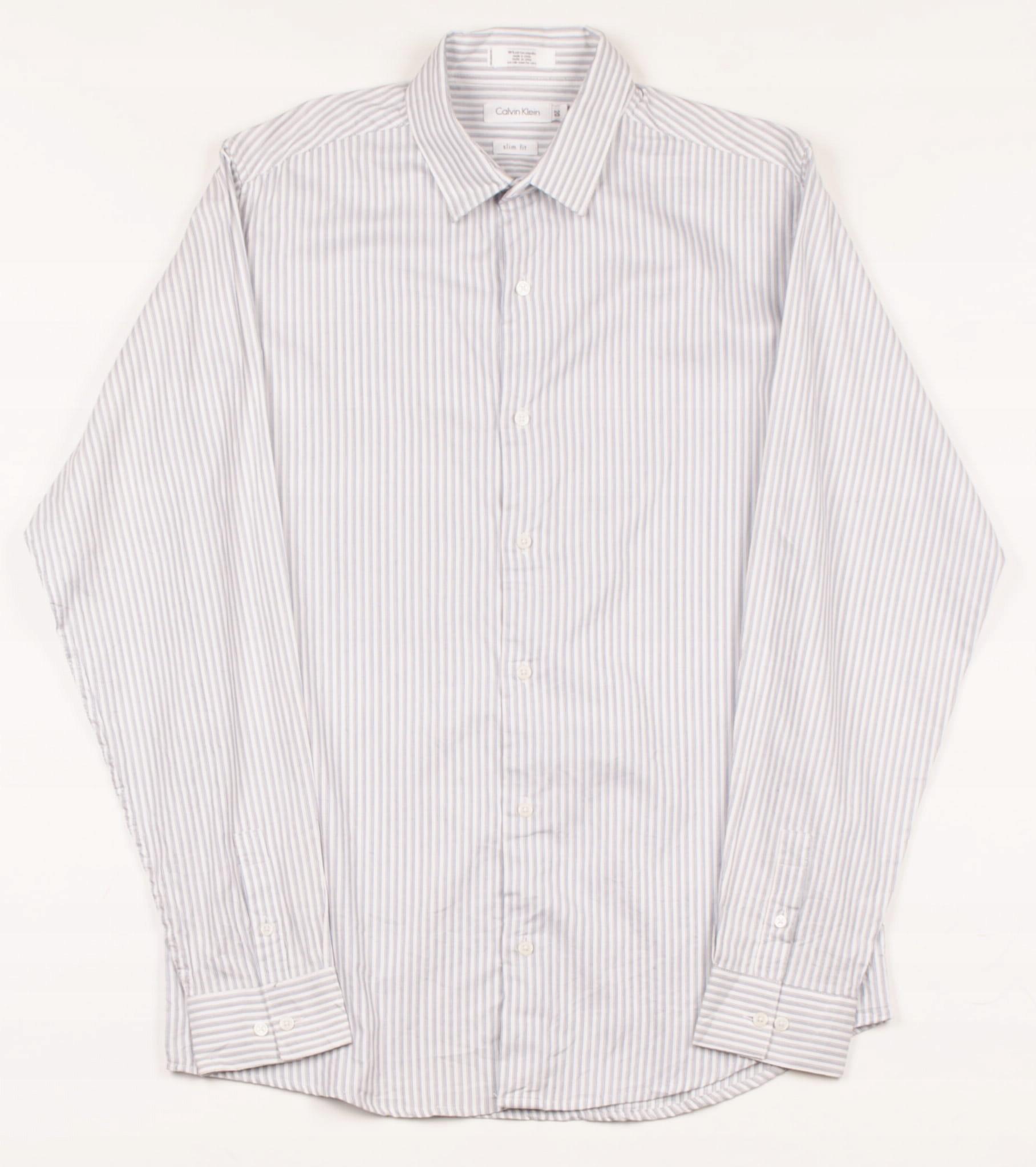 30947 Calvin Klein Koszula Męska S