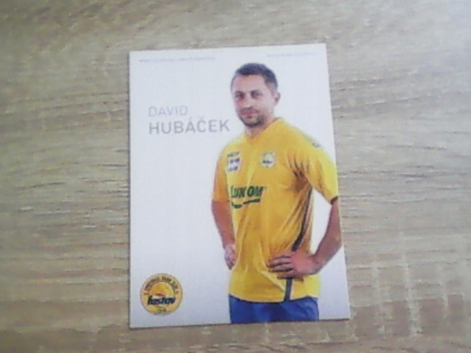 Piłka nożna - fotos Hubaczek, FC Zlin