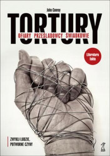Tortury - John Conroy
